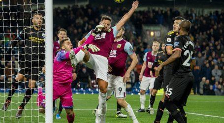 Jesusova dva gola za tri boda Manchester Cityja