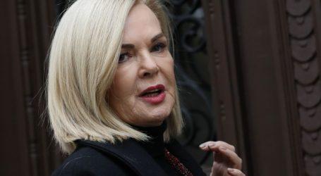 Zbog neuredne dostave poziva odgođena sudska odluka o prvoj optužnici protiv Todorića