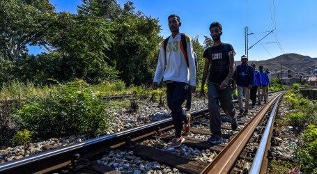 Turska od EU traži povećanje fonda za sirijske izbjeglice