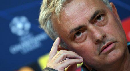 Mourinho želi Balea, Eriksen seli u Real