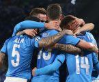 LIGA PRVAKA Prošli Chelsea, Lyon, Borussia i Valencia