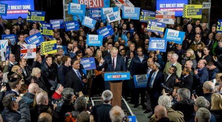 Otvorena birališta u Velikoj Britaniji, izbori ključni za Brexit