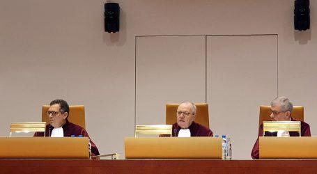 Nezavisni odvjetnik Suda EU-a smatra slovenske zahtjeve neutemeljenima
