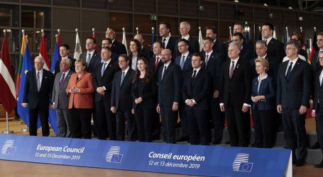 Hrvatsko predsjedništvo dobilo zadaću da pripremi stajalište za Konferenciju