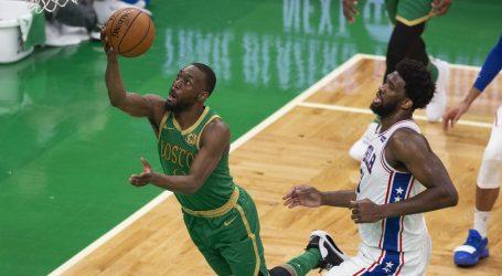 NBA: Miami prekinuo domaći pobjednički niz Philadelphije