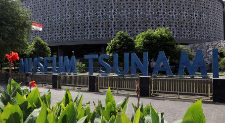 Azija komemorira 230 tisuća žrtava tsunamija 2004.
