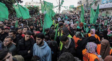 Kršćanima iz Gaze Izrael ovog Božića izdao manje propusnica