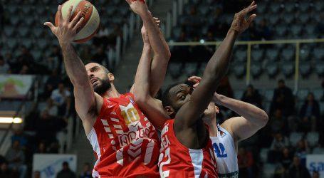 Crvena zvezda zbog političkih tenzija zatražila odgodu utakmice u Podgorici