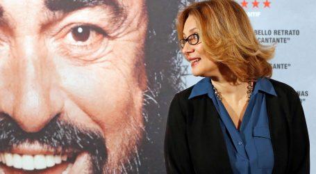 OBITELJSKA I FINANCIJSKA ZAVRZLAMA: Tajna triju Pavarottijevih oporuka
