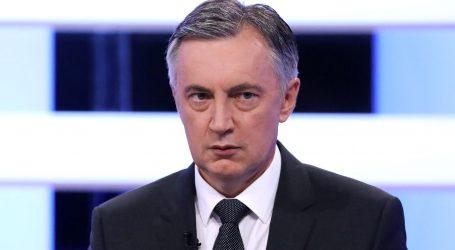 VIDEO: Kantautor Škoro ide na izbore ali neće zaokružiti ponuđeno već će nadopisati…