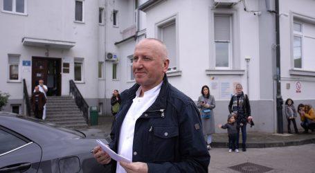 Grad Zagreb potvrdio prijave za nadriliječništvo, ali ne navodi protiv koga