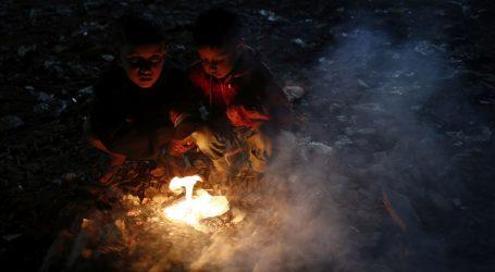 U ledenom valu u Bangladešu 50 umrlih