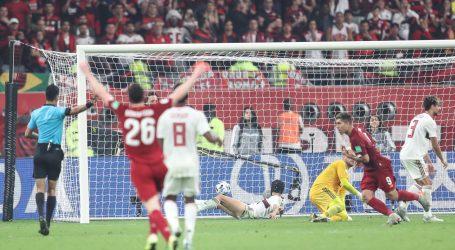 Liverpool svjetski klupski prvak