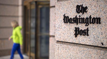 Oštre kritike nakon saudijske presude za ubojstvo Jamala Khashoggija