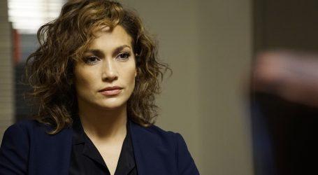 Jennifer Lopez režirat će film o kolumbijskoj kraljici kokaina