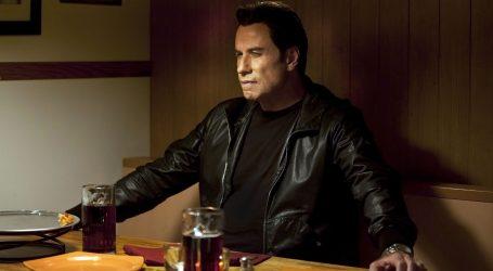 Travolta uočio povijesnu grešku u novom Tarantinovom filmu