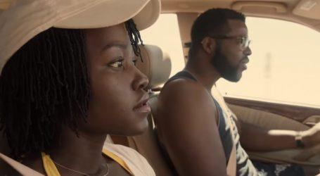 Film Jordana Peelea proglašen za najbolje ostvarenje godine