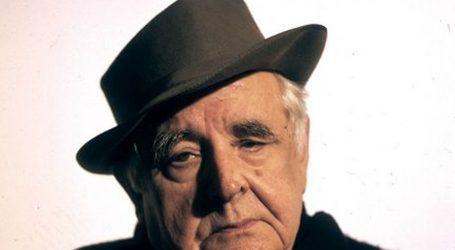 Na današnji dan 1981. umro je Miroslav Krleža