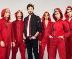"""Netflix objavio datum prikazivanja četvrte sezone genijalne serije """"Money Heist"""""""