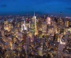 VIDEO: Vijeće grada New York brine o pticama