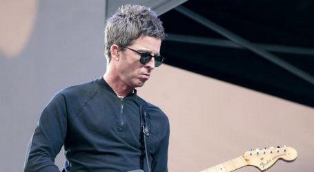 Noel Gallagher otkrio kako posjeduje veliku kolekciju cigareta