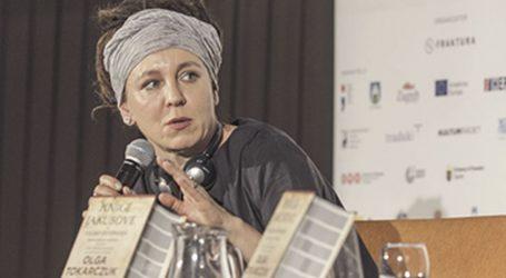Olga Tokarczuk danas prima Nobelovu nagradu za književnost – to je šesti put da ta nagrada ide u Poljsku