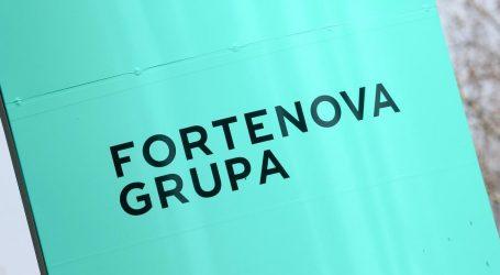 MEDIJI: Fortenova grupa prijavila slovenskog ministra Europskoj komisiji
