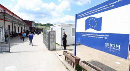 Iz MUP-a tvrde da ne znaju kako su nigerijski studenti završili u BiH