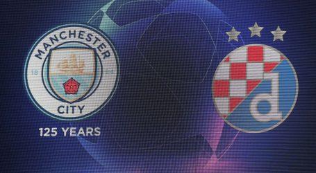 Dinamo i engleski klubovi – dva dvoboja za povijest, stiže li i treći ?