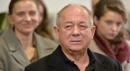 """ŠKORO: """"Pomilovao bih Tomislava Merčepa"""""""