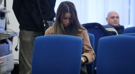 Afera Agram: Svjedokinja rekla da je išla u Berlin, Uskok tvrdi da je putovala u BiH
