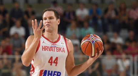 NBA: Bojan Bogdanović zapečatio pobjedu Jazza