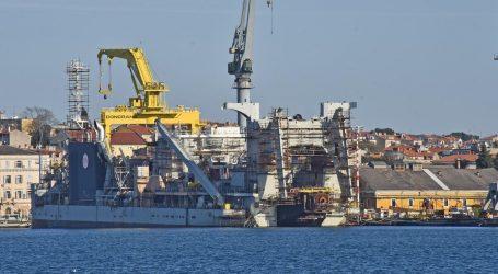 GOSPODARSTVO U 2019.: Rast rejtinga i BDP-a, kriza brodogradilišta