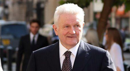 Na zagrebačkom sudu u četvrtak prva optužnica protiv Todorića
