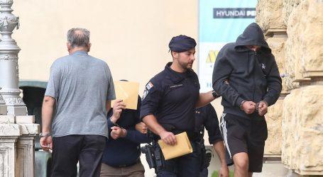 Svi napadači iz Uzdolja pušteni na slobodu, jedan se uskoro ženi