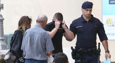 Skupina koja je u Uzdolju napala Srbe dok su gledali Crvenu Zvezdu optužena za zločin iz mržnje