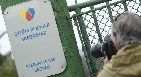 Danas prosvjed zaposlenika Srebrnjaka zbog optužbi protiv Nogala