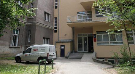 Sukob zaposlenica u Vinogradskoj dogovorno riješen
