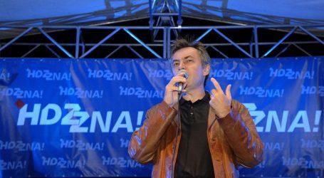 'Škoro je pjevao i Sanaderu, i Graniću, i Karamarku i nije mu smetalo uzimati novac od HDZ-a'