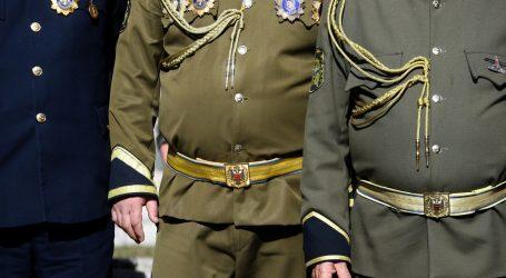 Podignuta optužnica protiv pripadnika vojske RS koji je ubio 20 bošnjačkih civila