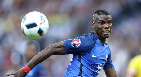 Talijanski mediji pišu da se Pogba vraća u Juventus
