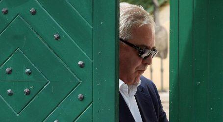 RAZOTKRIVENA TAJNA BLAGA IZ KOZARČEVE: Pala Sanaderova tvrđava s umjetninama od 2 mil. eura
