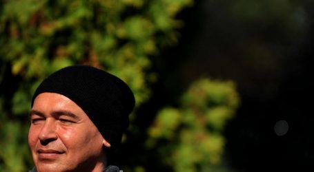 MISTERIOZNI IVO POGORELIĆ  Ekscentrični genij koji svira sa skijaškom kapom