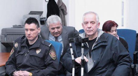 'Presuda Sanaderu jača hrvatsku poziciju u pregovorima s Mađarima'