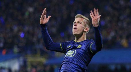 Dani Olmo u najboljoj mladoj momčadi Lige prvaka