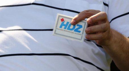 SUDBINE STARIH HADEZEOVACA: Vratit ću iskaznicu HDZ-a, samo mi dajte posao čuvara gradilišta