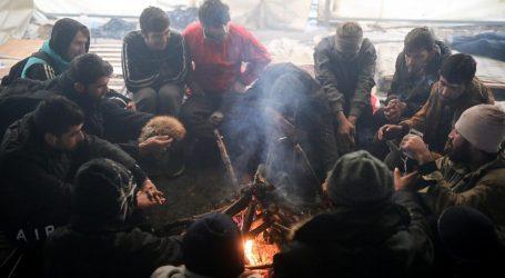 BiH: Ilegalnim migrantima sve teže utvrditi identitet