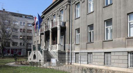 Ministarstvo uprave: Do 25. prosinca zahtjevi za glasovanje izvan mjesta prebivališta