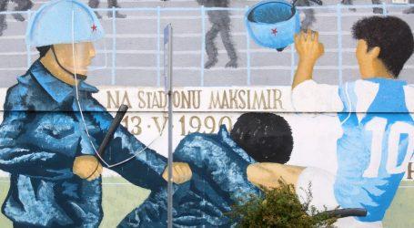 FELJTON: Jugo-nogomet je propao zbog rata, korupcije i namještanja utakmica