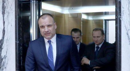 'Predsjednica na čelu SOA-e želi Maju Čavlović, a Plenković razmišlja o tvorcu 'crnog labuda' Robertu Kopalu'